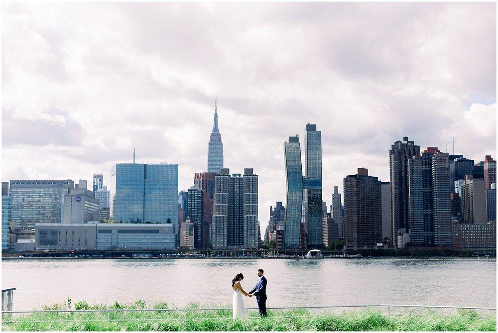 NYC_0604.jpg