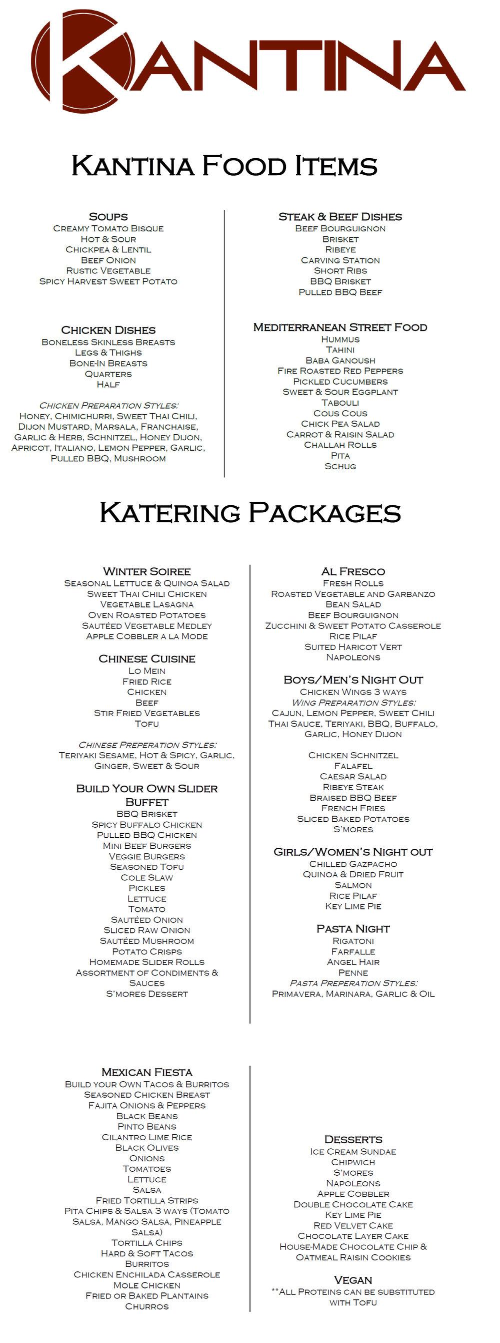 kantina_catering_menu.jpg
