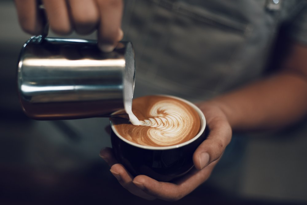 TDCB-latte-foam-barista.jpg