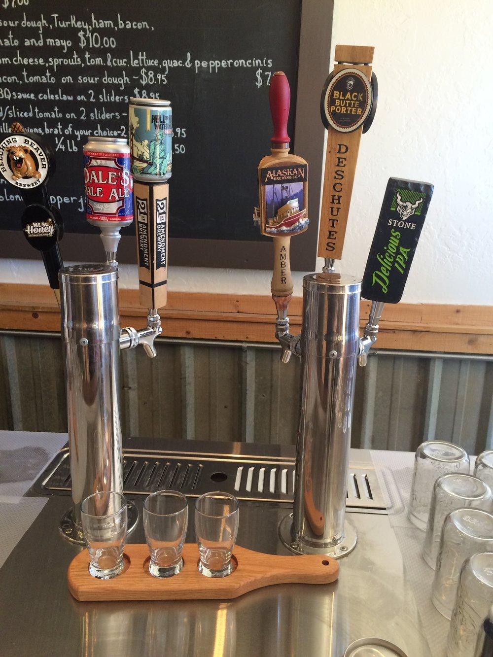 TDCB-beer-tap.jpg