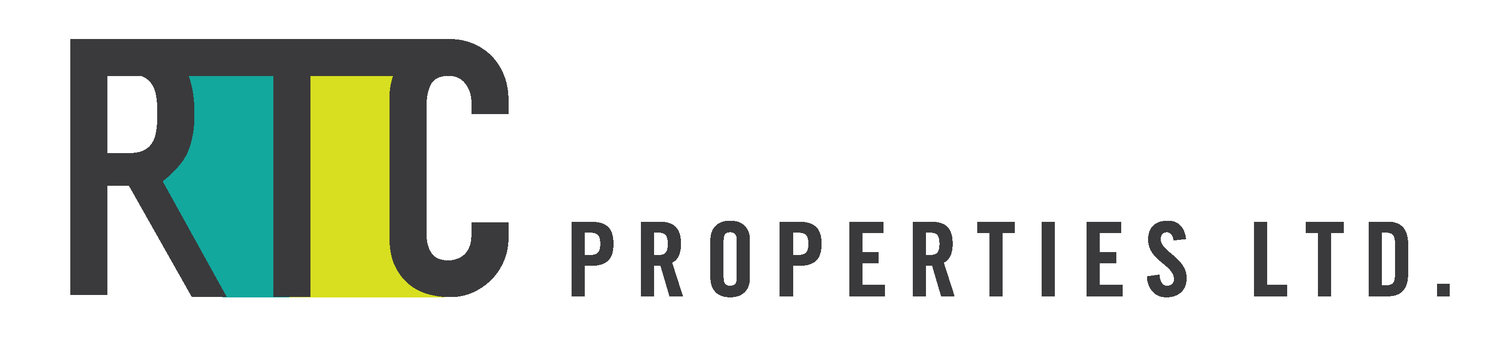 RTC Properties Ltd.