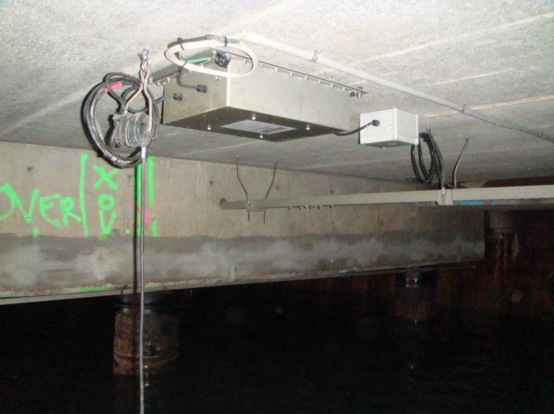 FRMSDW Swanson Dock_image3.jpg