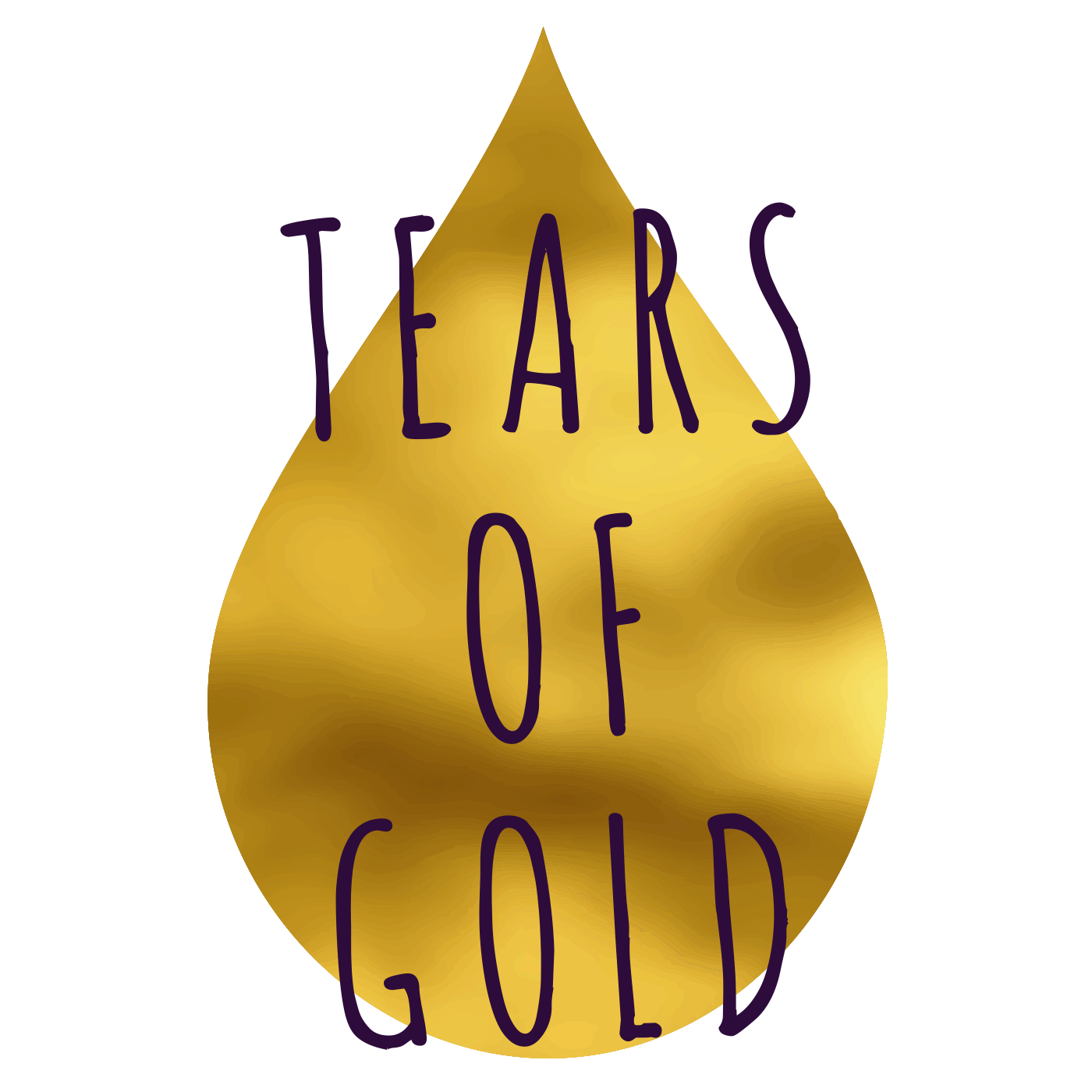 Tears of Gold Podcast