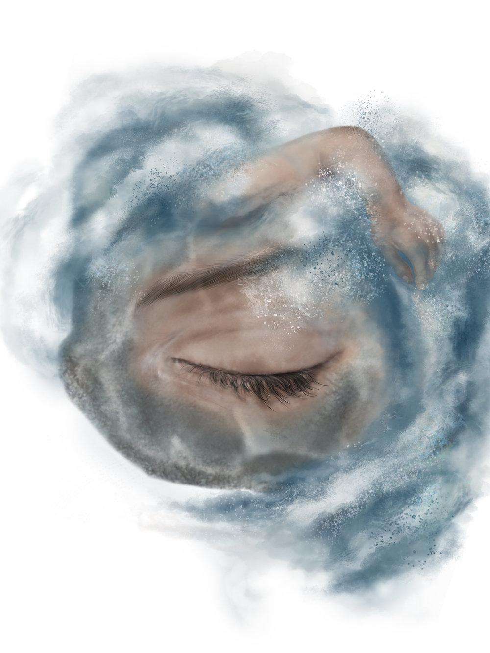 Deep Waters [...]