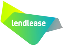 2 Lendlease.png