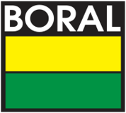 12 Boral.png