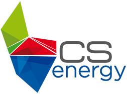 17 CS Energy.png