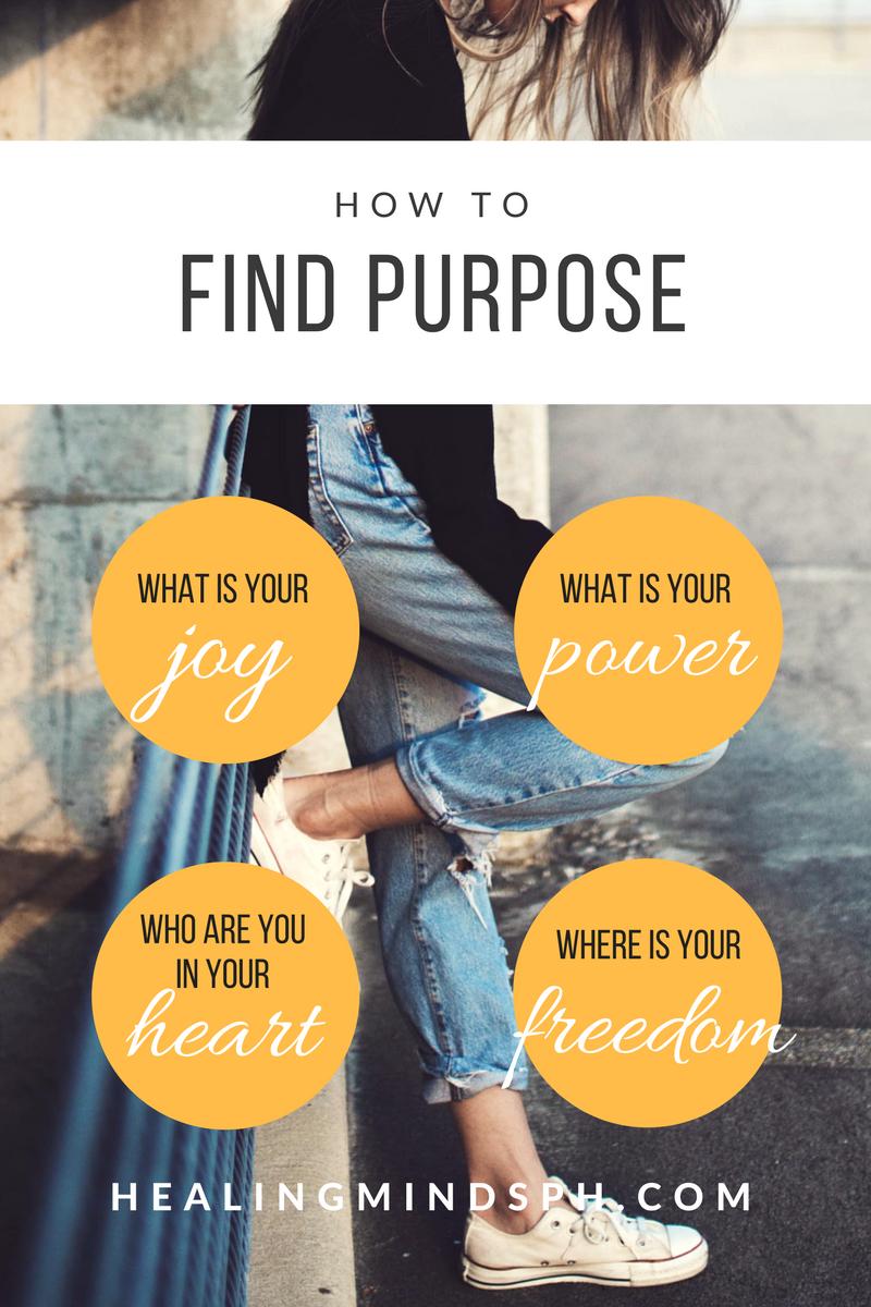 healingmindsph-finding-purpose