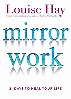 Mirror Work Cover.jpg