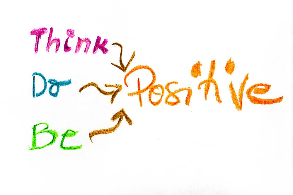 Think-Positive.jpg