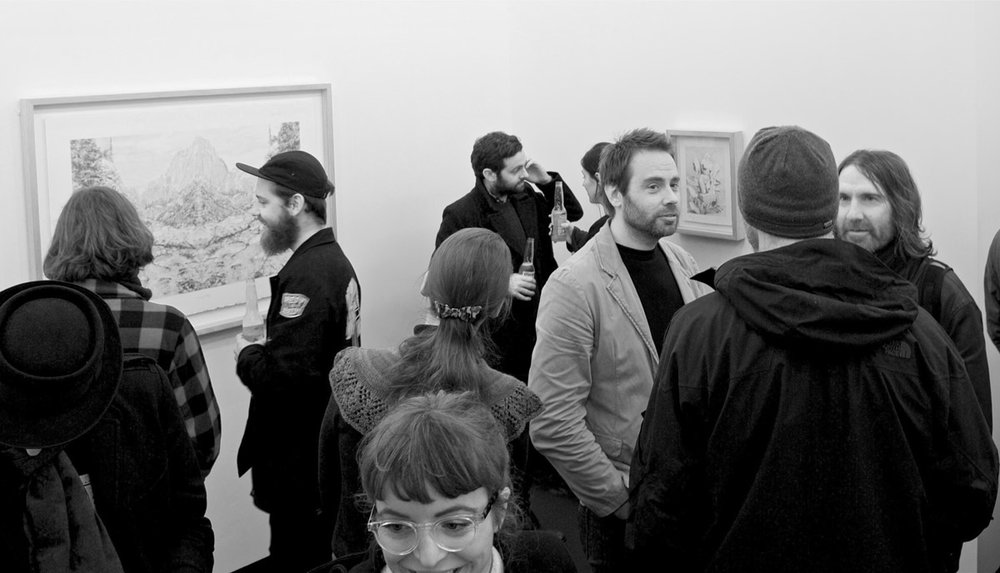 Nicholas-Projects_Exhibition-Opening_2016_1742.jpg