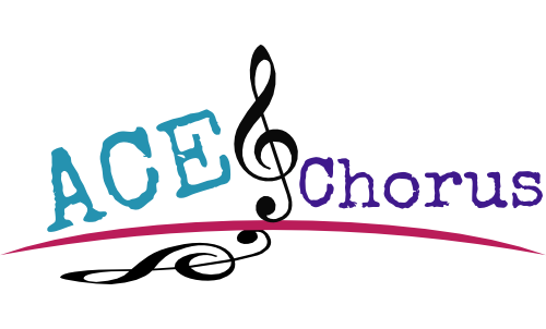 A Cappella Electric Chorus