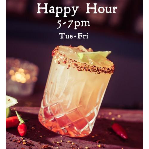 Happy Hour.jpg