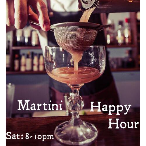 Martini HH.jpg