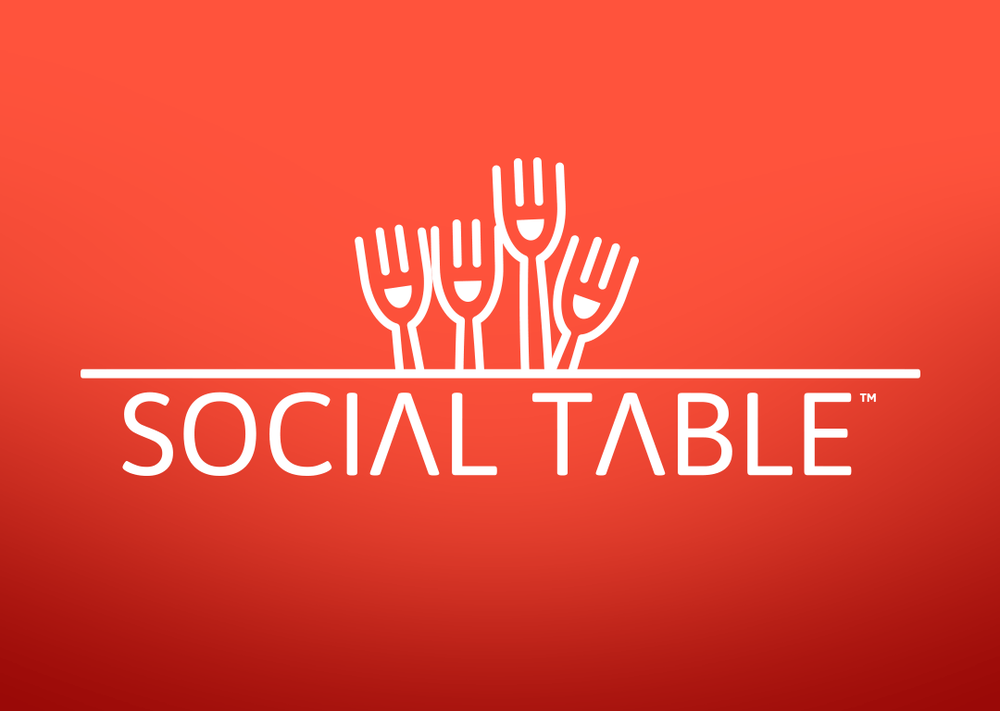 Meet SocialTable...    We exist because we value genuine connection.    We know how hard it can be to meet people when you're travelling, recently relocated, searching for a low-pressure dating options, or simply want to make new friends.    We enjoy meeting people - we love eating out and sharing new experiences - and sometimes even finding potential dates.    https://www.socialtable.co