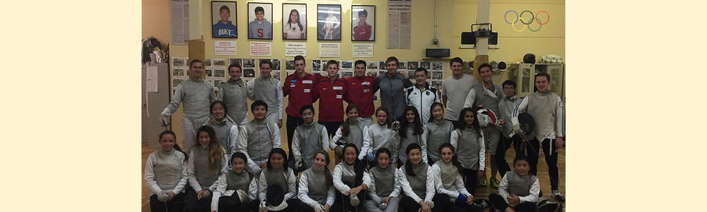 San-Francisco-Fencers'-Club-o2.jpg
