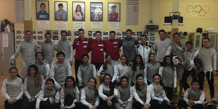 San-Francisco-Fencers'-Club-o.jpg