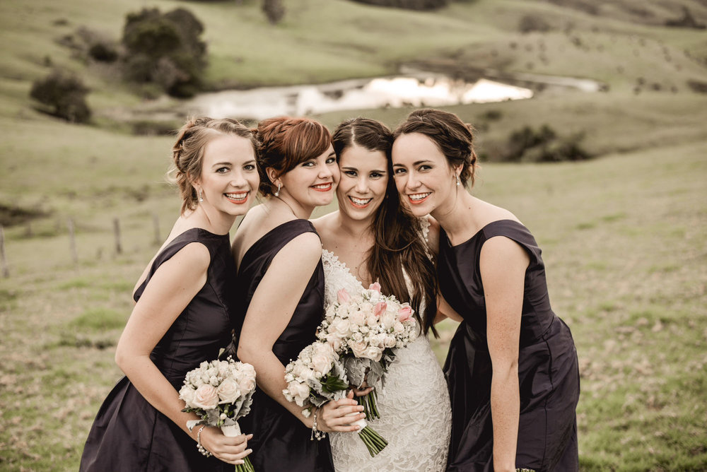 Elise Cox Wedding April 2014 4.jpg