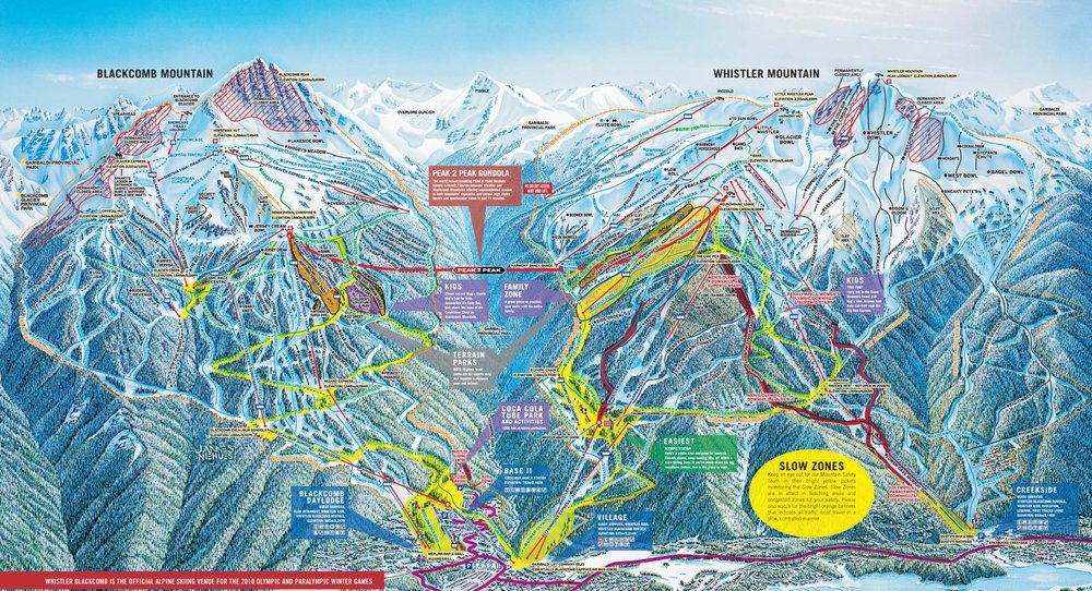 WhistlerBlackcomb_TrailMap
