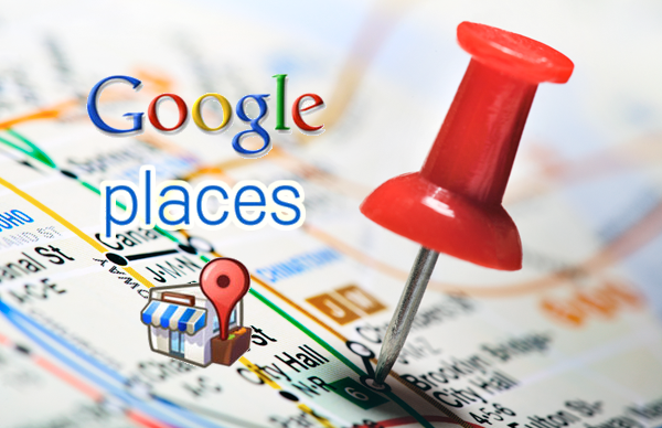 Not to be ignored: The Google My Business Suite (including Google Places) can change your entire online presence.