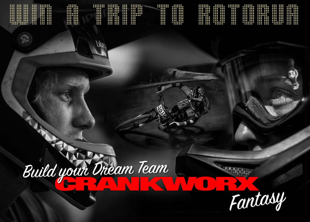 Crankworx_Fantasy_League
