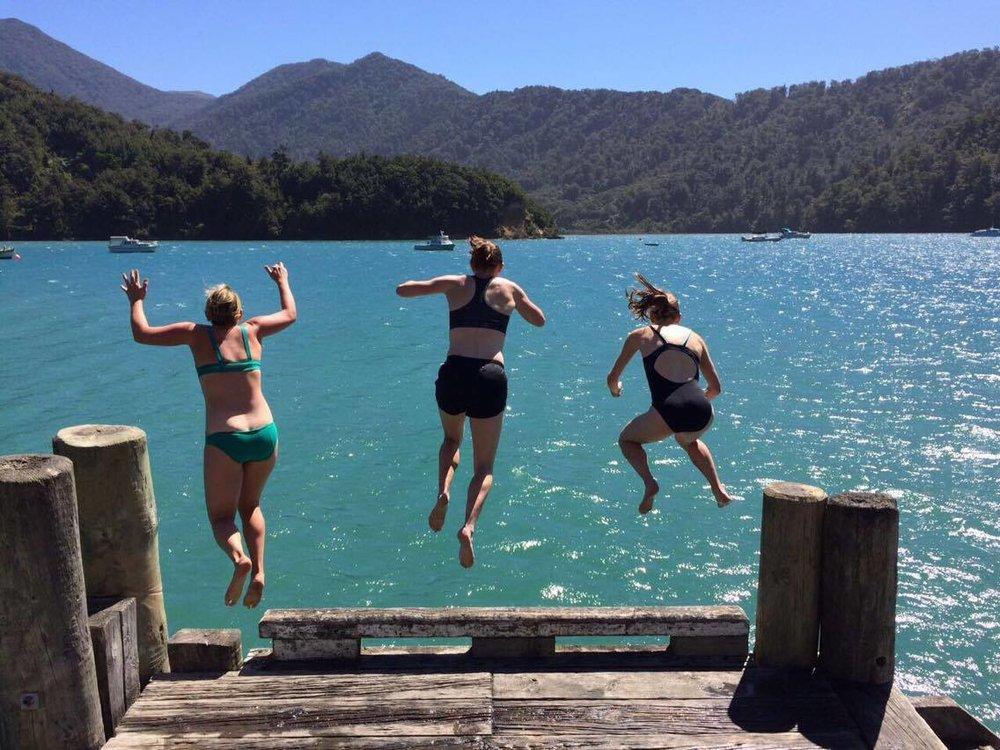 Jump_Off_Dock_Nydia_Trail_Run.jpg