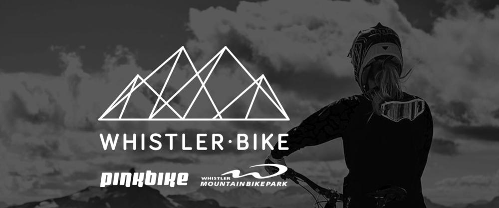 Whistler-Bike-Marketing-Conference.png