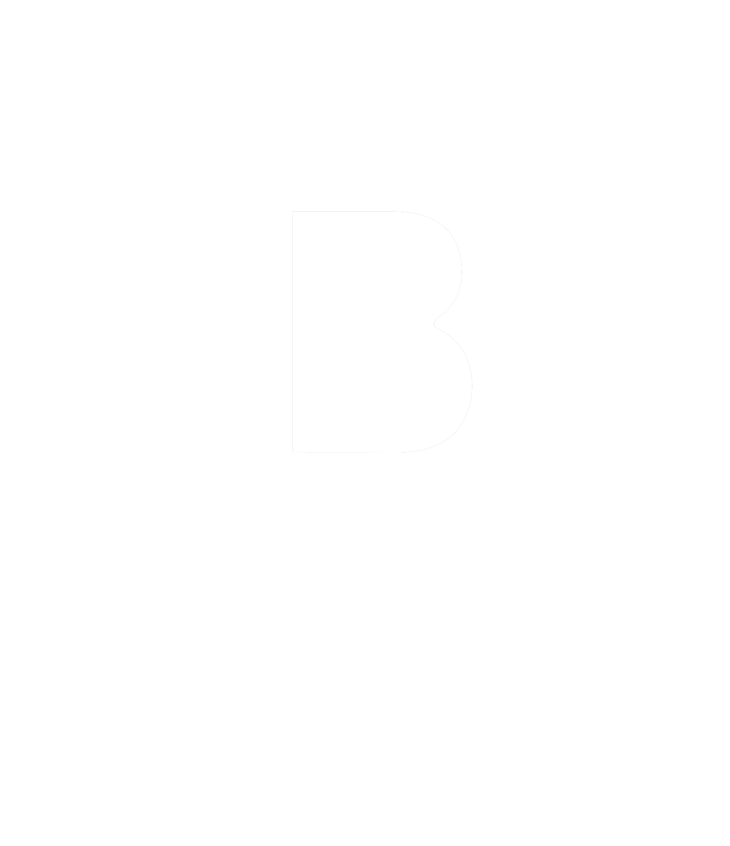 Blush Beach Club Hoi An