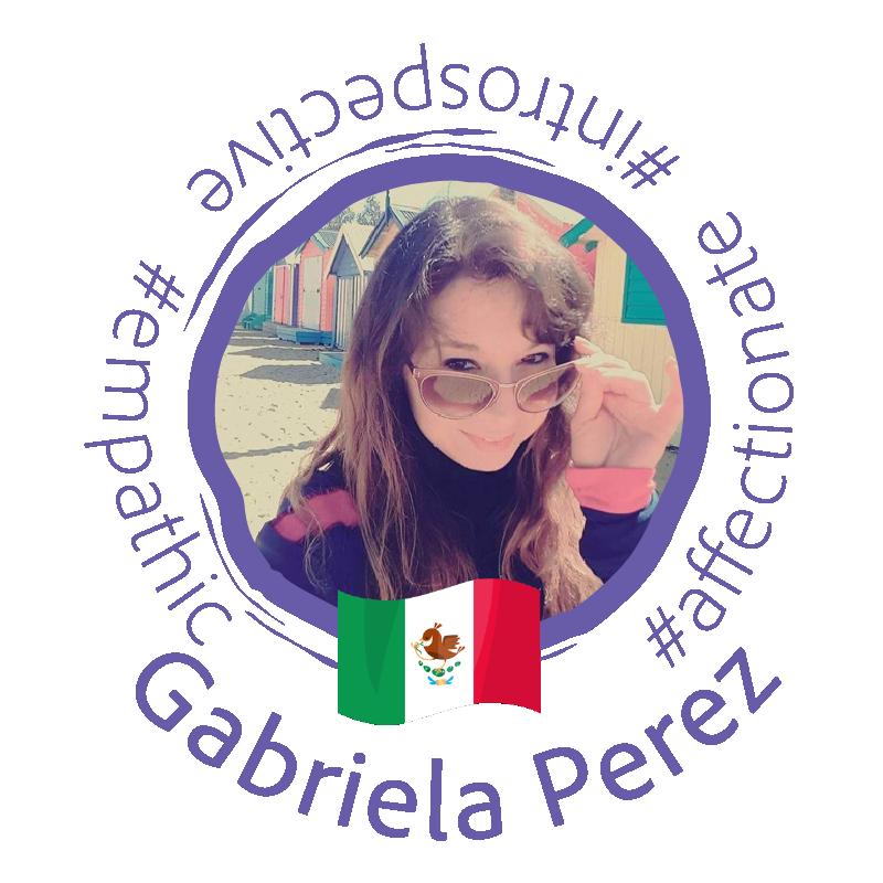 V_Gabriela-01.png