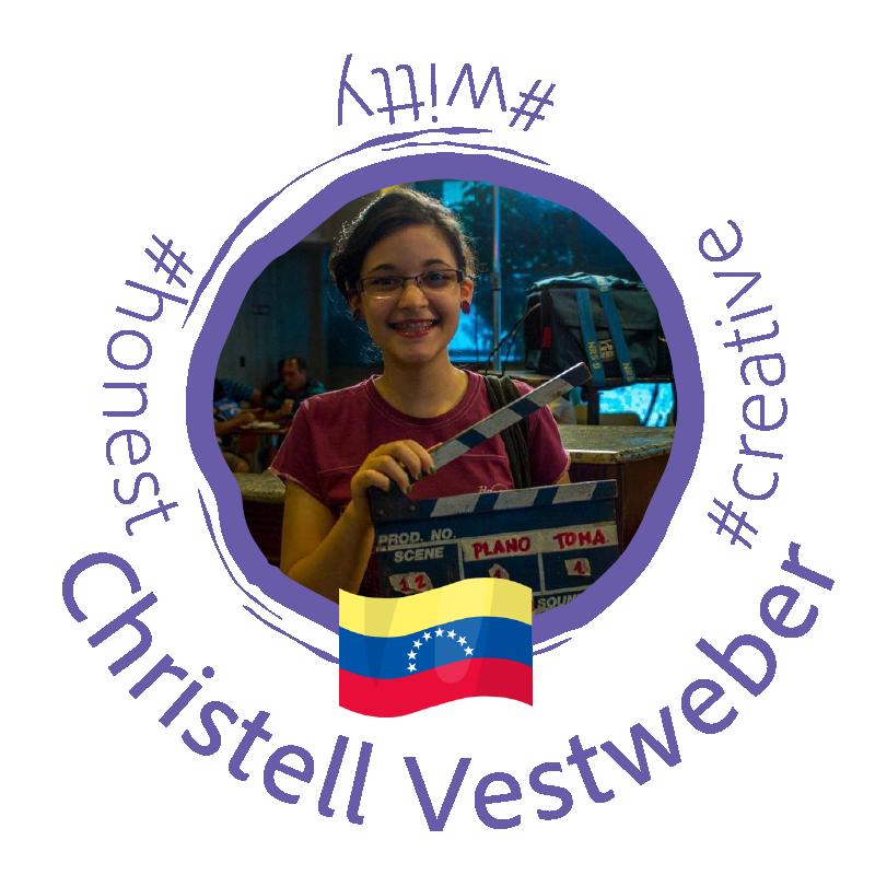 V_Christell-01.png