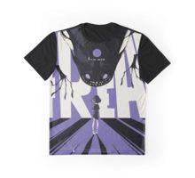 Grapgic T-Shirt