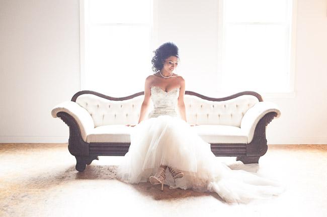 Jinda_Photography_Wedding_Herban_Feast_Sodo_Park_Wedding-6.jpg