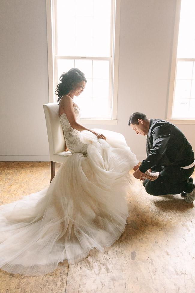 Jinda_Photography_Wedding_Herban_Feast_Sodo_Park_Wedding-24.jpg