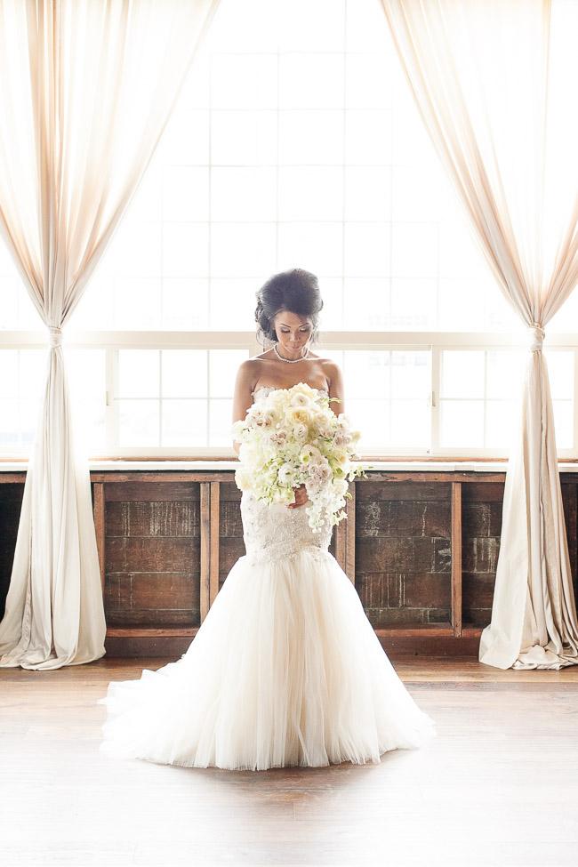 Jinda_Photography_Wedding_Herban_Feast_Sodo_Park_Wedding-29.jpg