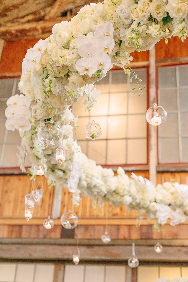 Jinda_Photography_Wedding_Herban_Feast_Sodo_Park_Wedding-45.jpg
