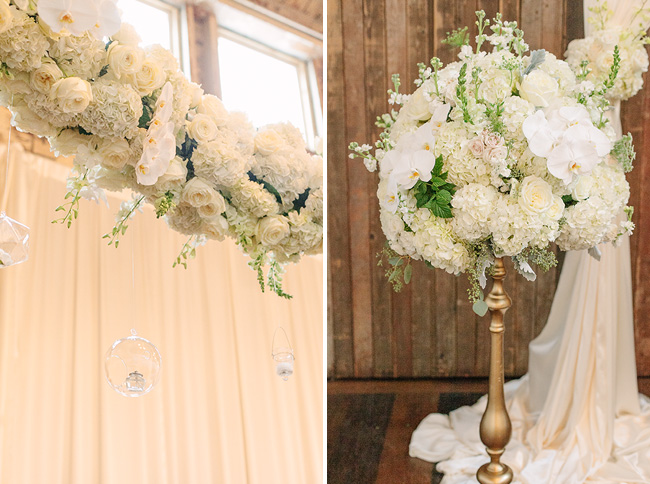 Jinda_Photography_Wedding_Herban_Feast_Sodo_Park_Wedding-c.jpg