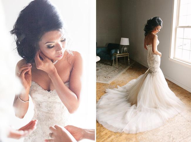 Jinda_Photography_Wedding_Herban_Feast_Sodo_Park_Wedding-a.jpg