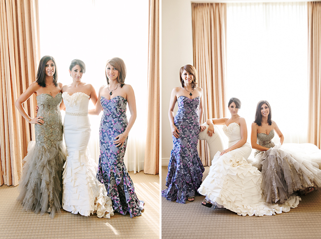 Jinda_Photography_Wedding_Silver_Creek_Valley_Country_Club_California--15.jpg