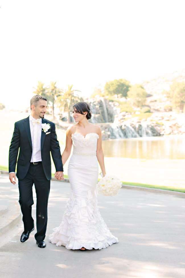 Jinda_Photography_Wedding_Silver_Creek_Valley_Country_Club_California--21.jpg