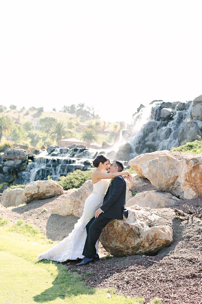 Jinda_Photography_Wedding_Silver_Creek_Valley_Country_Club_California--27.jpg