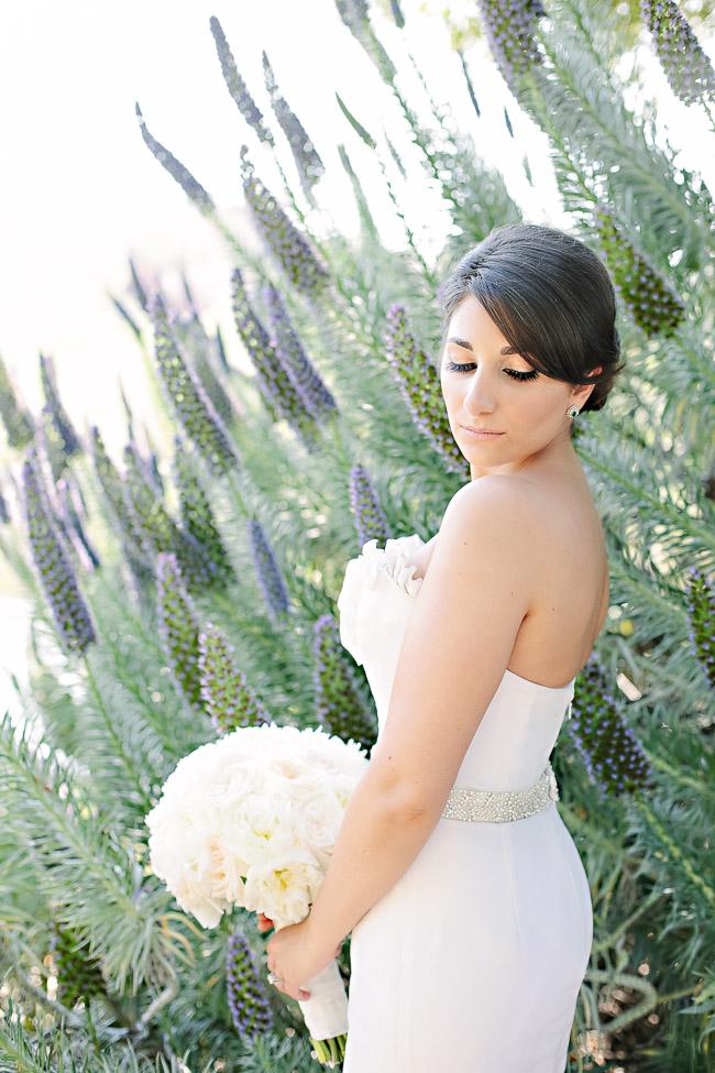 Jinda_Photography_Wedding_Silver_Creek_Valley_Country_Club_California--30.jpg