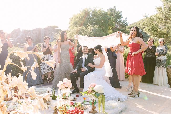 Jinda_Photography_Wedding_Silver_Creek_Valley_Country_Club_California-0438.jpg