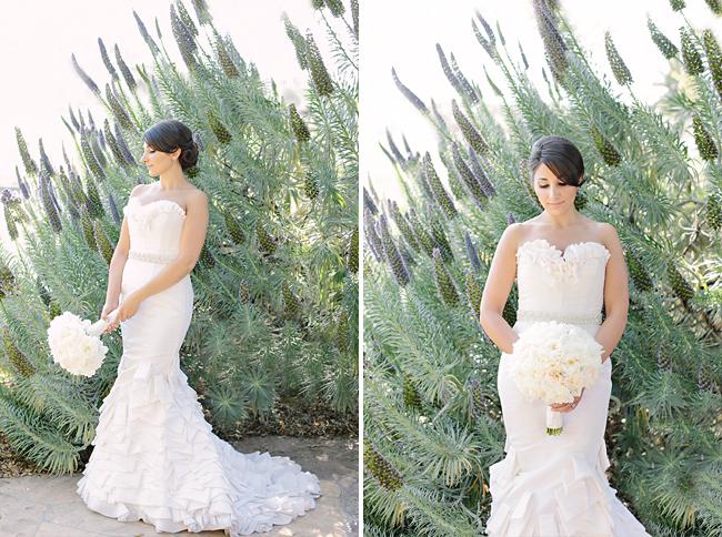 Jinda_Photography_Wedding_Silver_Creek_Valley_Country_Club_California--29.jpg