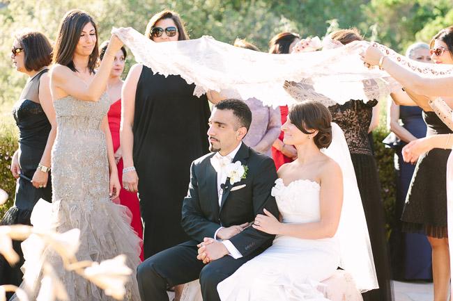 Jinda_Photography_Wedding_Silver_Creek_Valley_Country_Club_California-0402.jpg