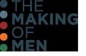 making+of+men.png