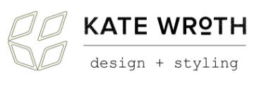 kate+wroth.png