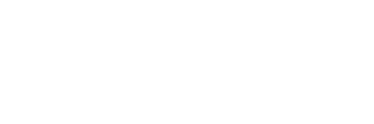 TMMX | The Multi-Media Experts | Graphic Design | Video / Photo Development | Web Design | Mesa Arizona |