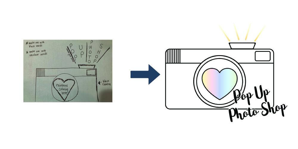 Portfoliocu-10.jpg