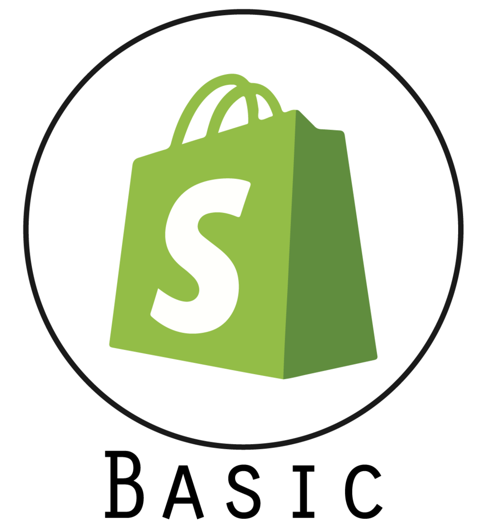 shopify-basic.png