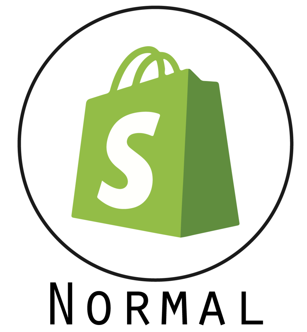 shopify-normal.png